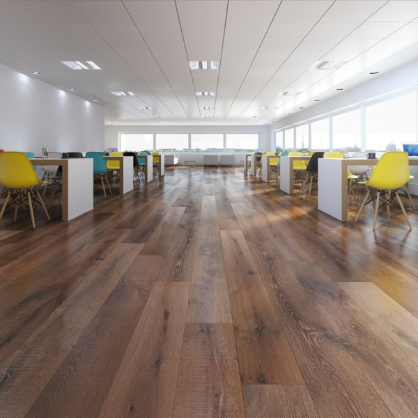 Characteristics of wood flooring and where to apply it at home (3).jpg
