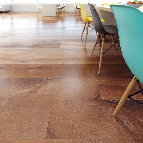 Characteristics of wood flooring and where to apply it at home (4).jpg