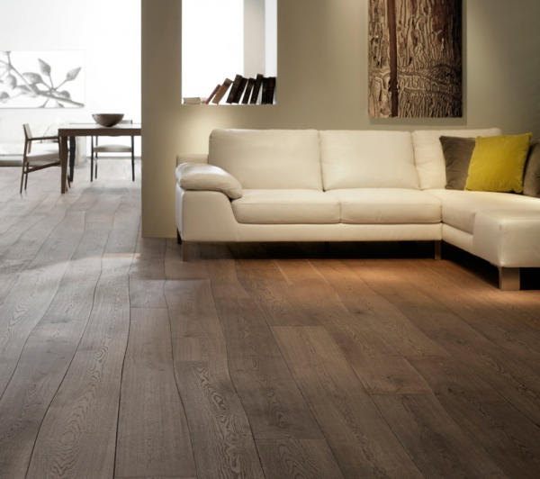 Characteristics of wood flooring and where to apply it at home (8).jpg