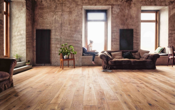 Characteristics of wood flooring and where to apply it at home (9).jpg