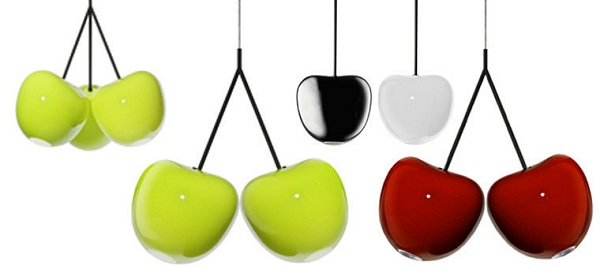 charming-cherry-lamps-1