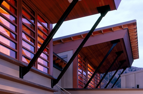 modern mountain house (11)