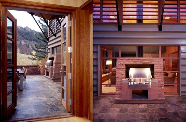 modern mountain house (8)