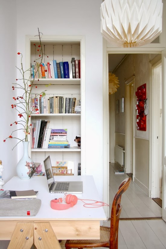 cheerful-apartment-with-a-shabby-chic-appeal-7