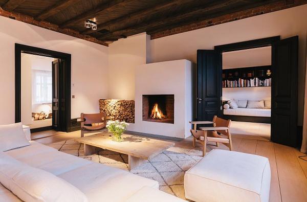 chic-stockholm-apartment-design-1