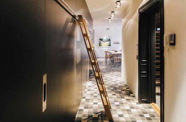 chic-stockholm-apartment-design-10
