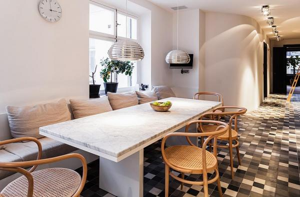 chic-stockholm-apartment-design-11