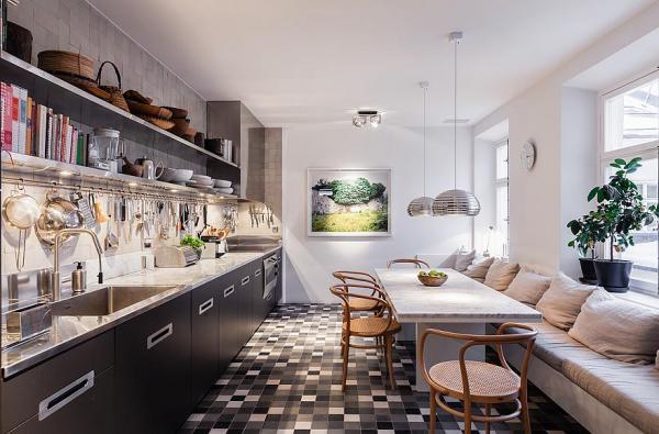 chic-stockholm-apartment-design-12