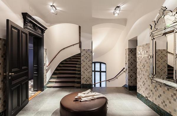 chic-stockholm-apartment-design-13