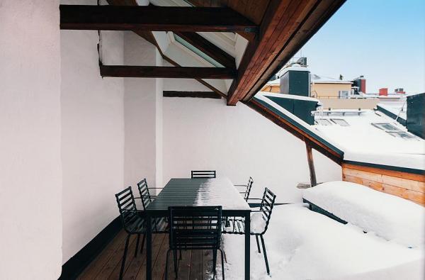 chic-stockholm-apartment-design-14