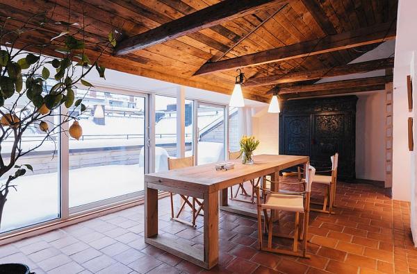 chic-stockholm-apartment-design-15