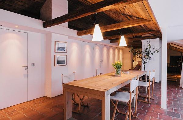 chic-stockholm-apartment-design-16