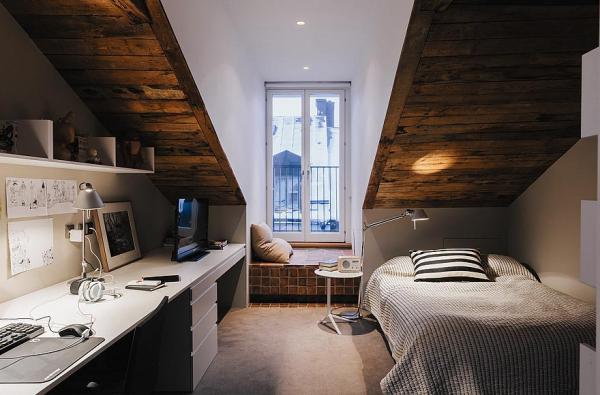 chic-stockholm-apartment-design-18