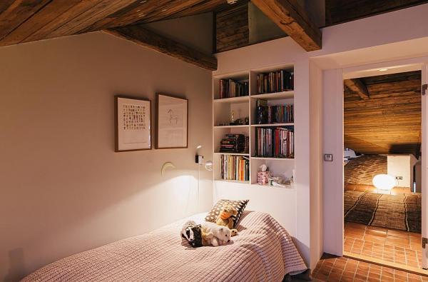 chic-stockholm-apartment-design-19