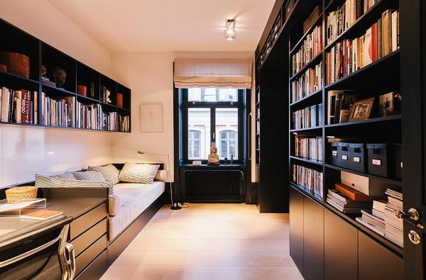 chic-stockholm-apartment-design-2