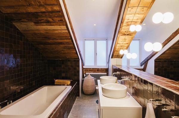 chic-stockholm-apartment-design-20