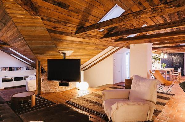chic-stockholm-apartment-design-21