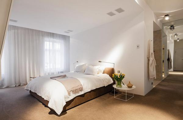 chic-stockholm-apartment-design-3