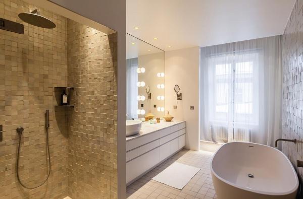 chic-stockholm-apartment-design-4