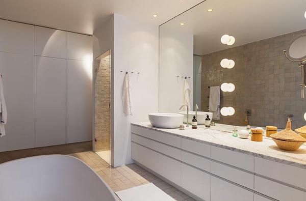 chic-stockholm-apartment-design-5