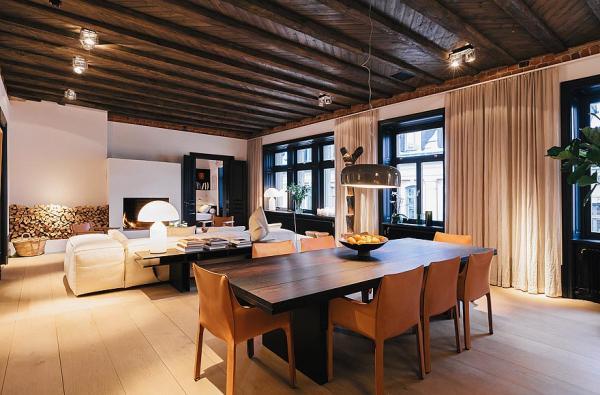 chic-stockholm-apartment-design-6