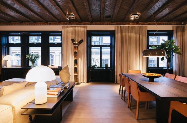 chic-stockholm-apartment-design-8