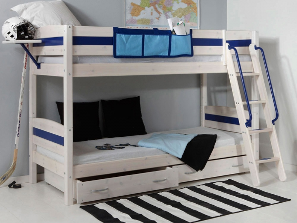 Children bunk beds (1).jpg