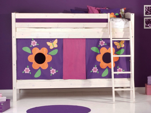 Children bunk beds (2).jpg