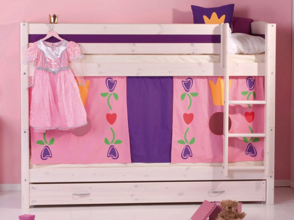 Children bunk beds (4).jpg