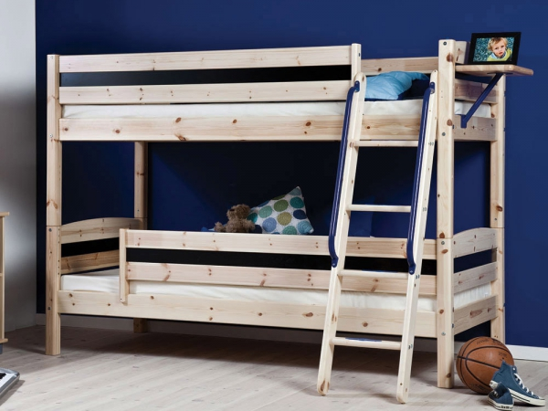 Children bunk beds (5).jpg