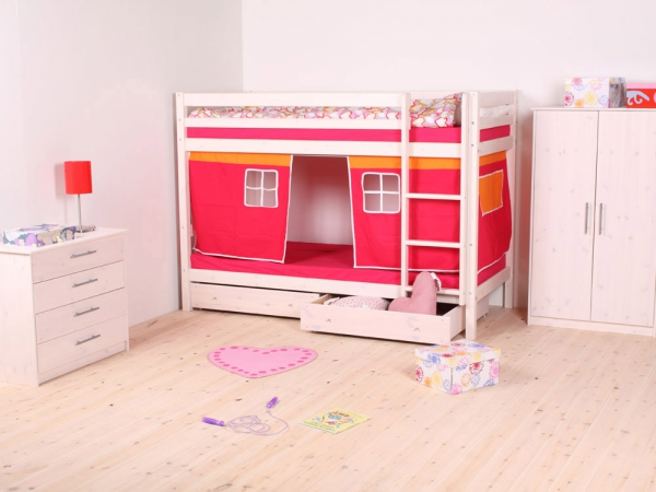 Children bunk beds (6).jpg