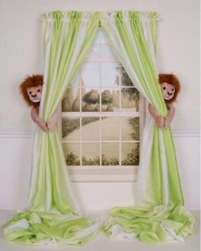 children-curtain-tiebacks-1