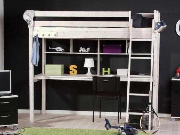 childrens-high-sleeper-beds-10