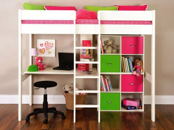 childrens-high-sleeper-beds-12