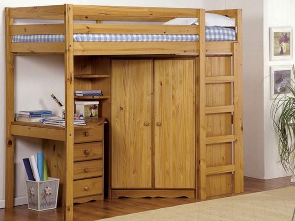 childrens-high-sleeper-beds-5