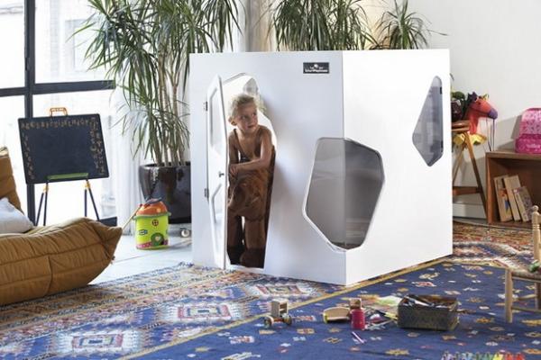 children-indoor-playhouse-2