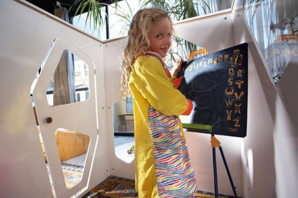 children-indoor-playhouse-4