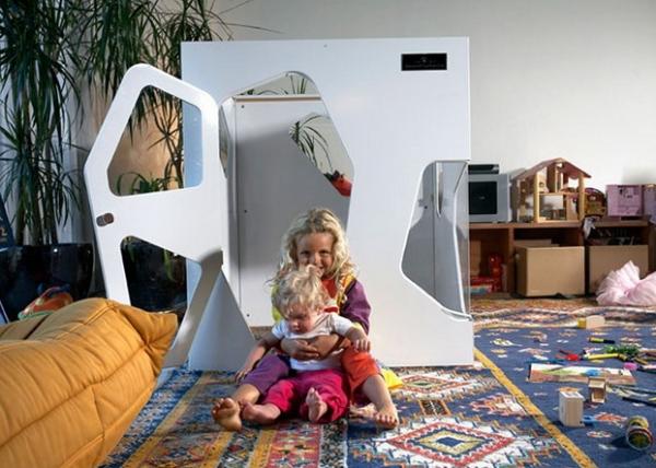 children-indoor-playhouse-5