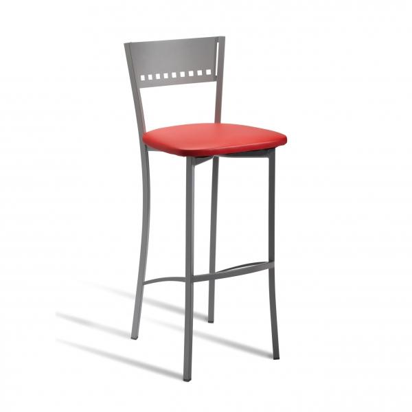 bar-stools-2