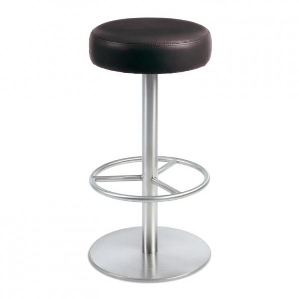 bar-stools-3