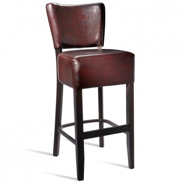 Choosing Between Different Types Of Bar Stools Adorable Home