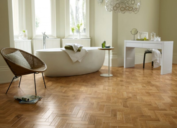 choosing-different-flooring-for-different-rooms-of-your-home-3