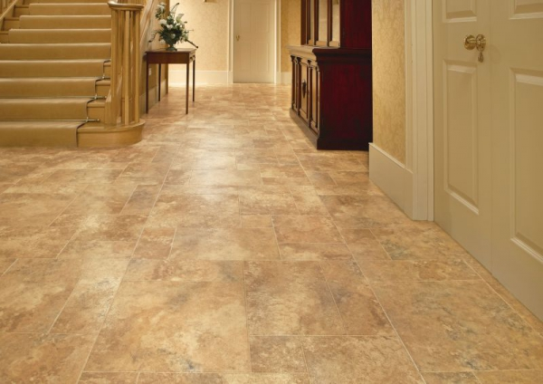 choosing-different-flooring-for-different-rooms-of-your-home-5