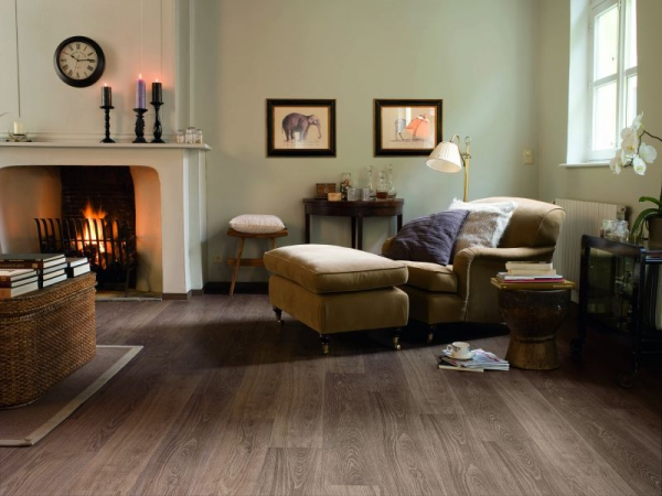 choosing-different-flooring-for-different-rooms-of-your-home-6