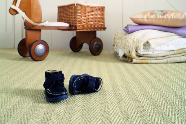 choosing-different-flooring-for-different-rooms-of-your-home-7