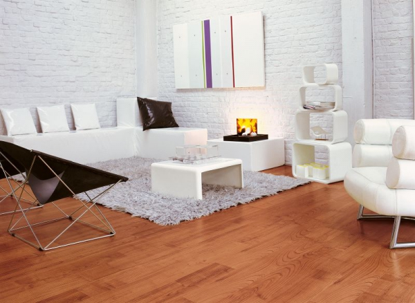 choosing-different-flooring-for-different-rooms-of-your-home-8