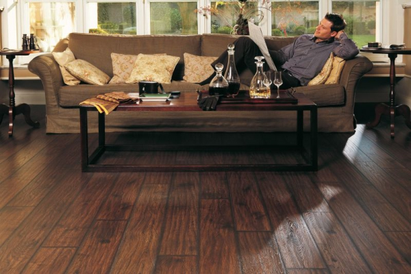 choosing-different-flooring-for-different-rooms-of-your-home-9