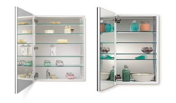 Beautiful Medicine Cabinets 2