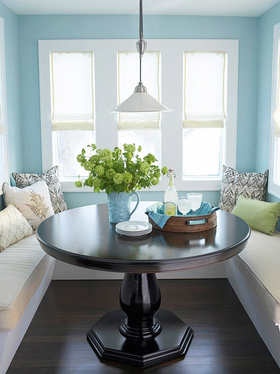 choosing-the-right-banquette-for-your-kitchen-1