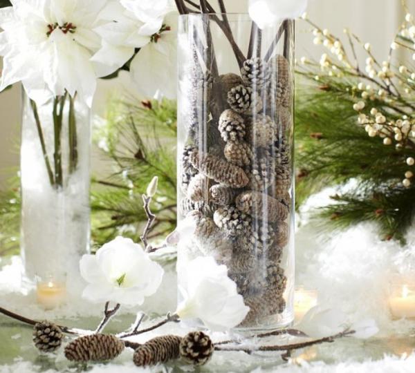 christmas-centrepieces-24